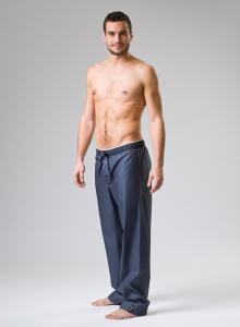 panske-pyzamove-kalhoty-The Joy 02