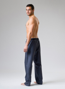 panske-pyzamove-kalhoty-The Joy 03