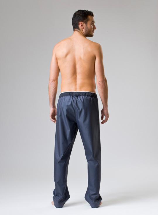 panske-pyzamove-kalhoty-The Joy 04