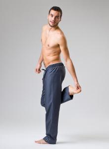 panske-pyzamove-kalhoty-The Joy 05
