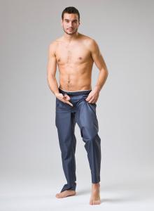 panske-pyzamove-kalhoty-The Joy 06