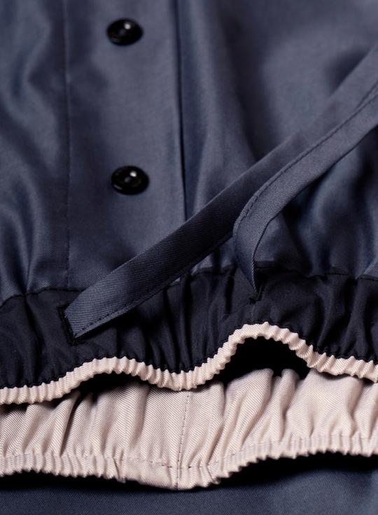 panske-pyzamove-kalhoty-The Joy 09