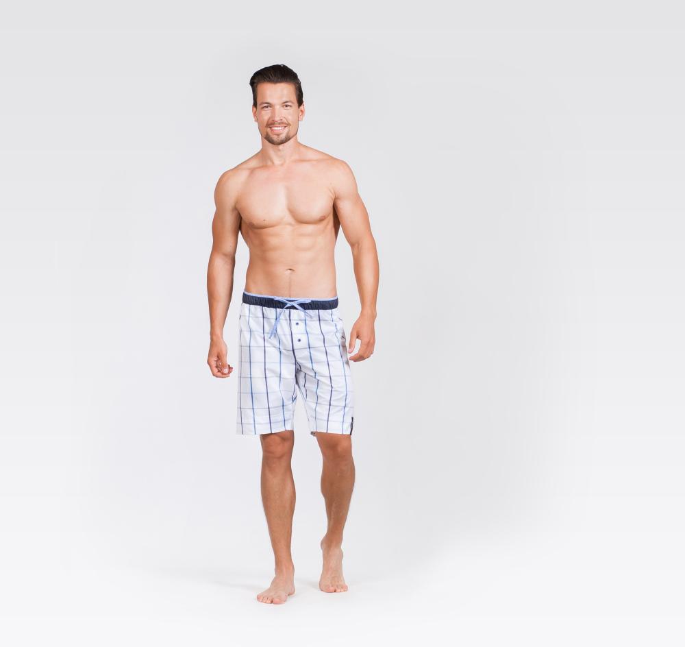 šortky-MrIsland-produkt-nová