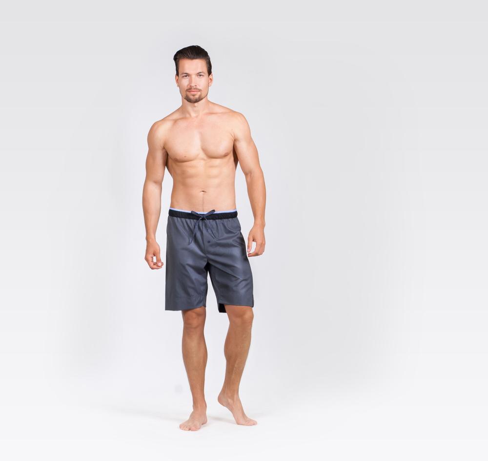 šortky-TheJoy-produkt-nová