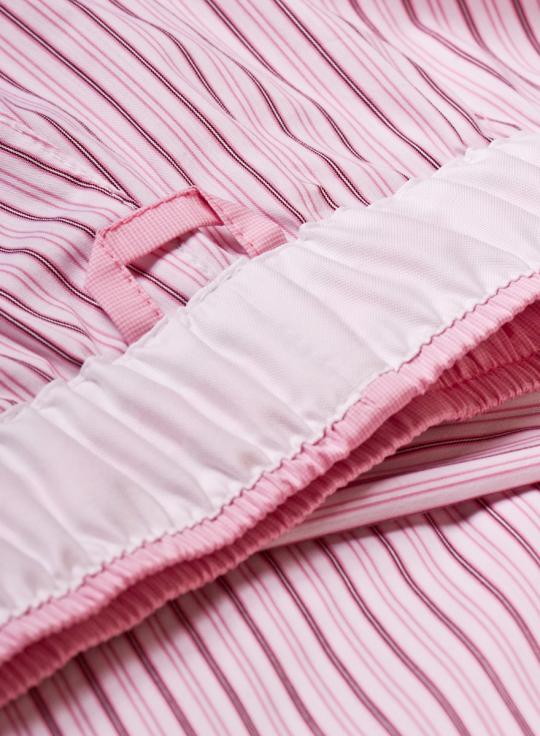 damske-pyzamove-kalhoty-Sugar-Babe03