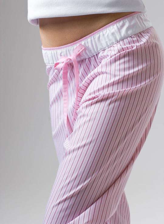 damske-pyzamove-kalhoty-Sugar-Babe05