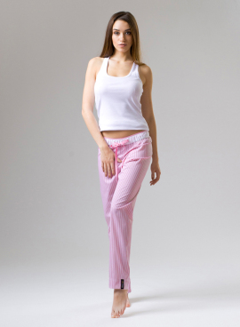 Pyžamové kalhoty Sugar Babe