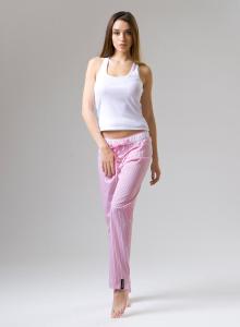 damske-pyzamove-kalhoty-Sugar-Babe01