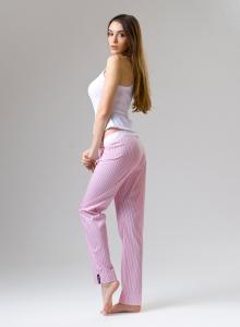 damske-pyzamove-kalhoty-Sugar-Babe02
