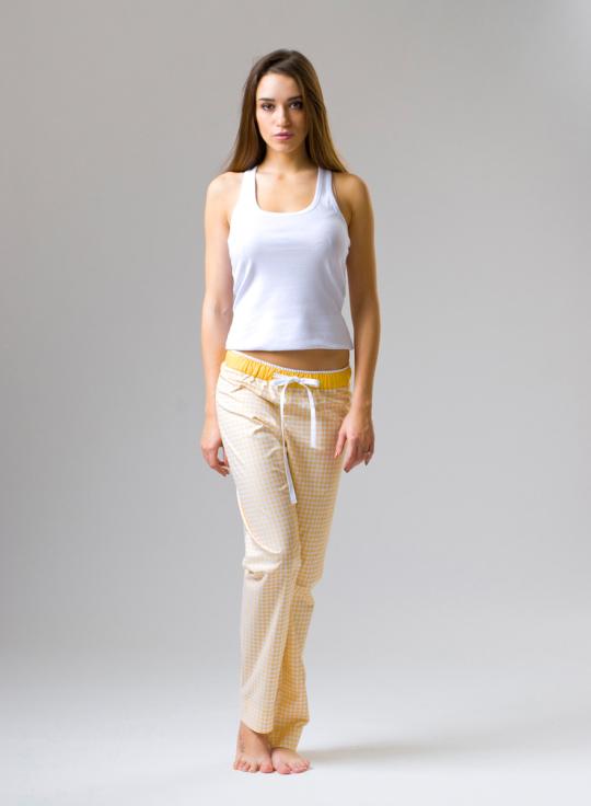 damske-pyzamove-kalhoty-Sunny-Feeling01