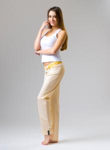 damske-pyzamove-kalhoty-Sunny-Feeling02