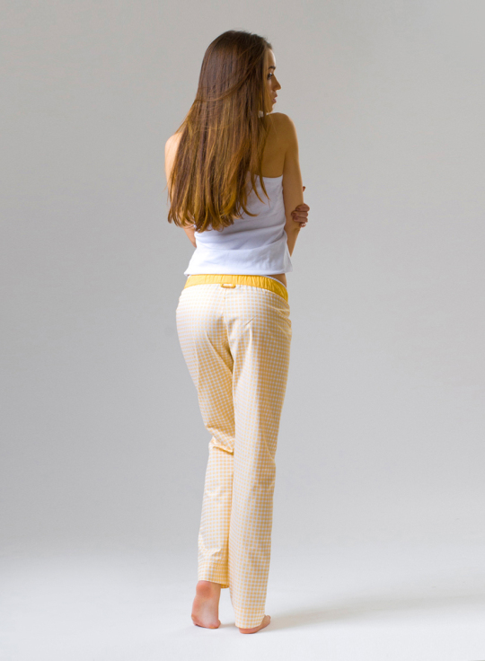damske-pyzamove-kalhoty-Sunny-Feeling03