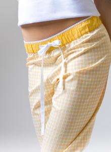 damske-pyzamove-kalhoty-Sunny-Feeling04