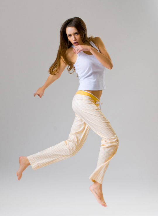 damske-pyzamove-kalhoty-Sunny-Feeling06