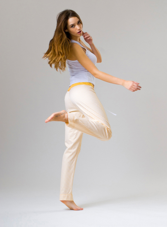 damske-pyzamove-kalhoty-Sunny-Feeling05