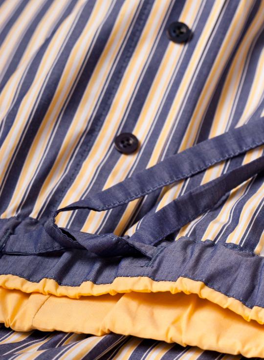 panske-pyzamove-kalhoty-Tommy Stripe 09