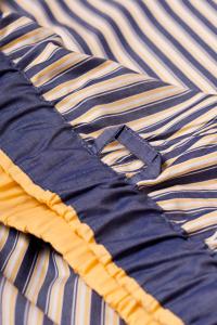 panske-pyzamove-kalhoty-Tommy Stripe 10