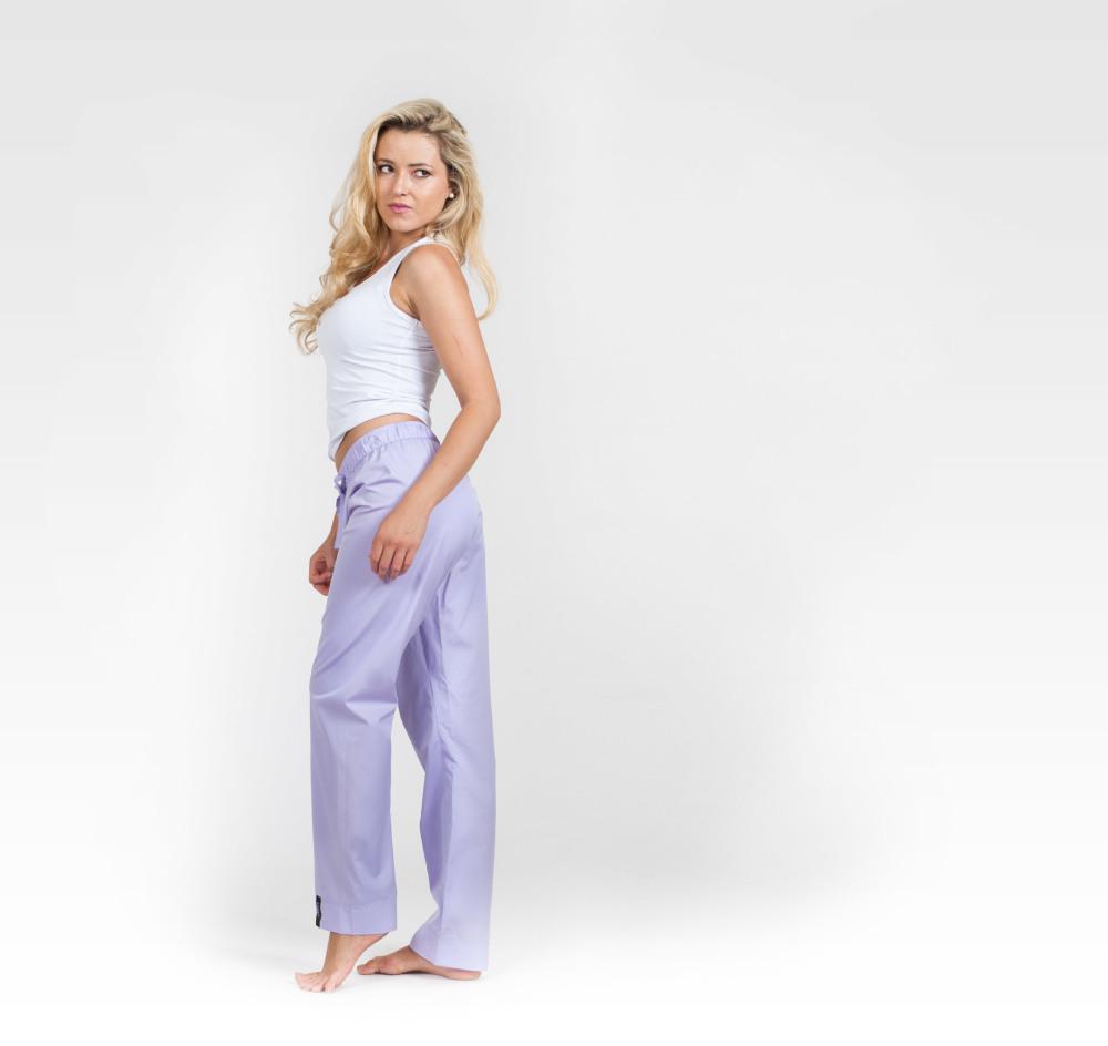 ženyAcquamarine-foto-produkt-nová1