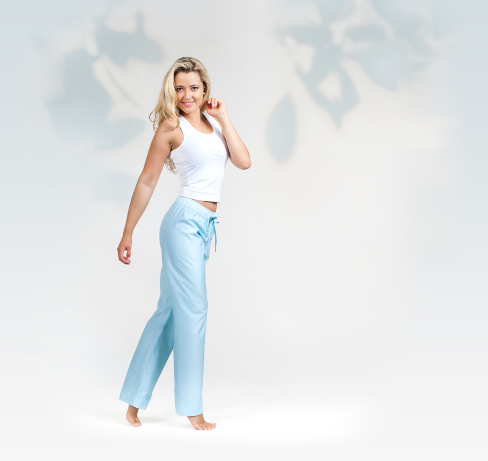ženyMy-Mint-foto-produkt-nová1