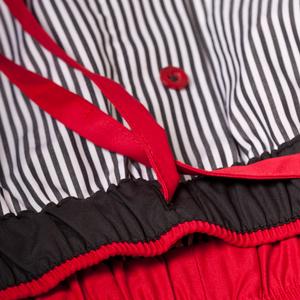 panske-pyzamove-kalhoty-Sailor Johny 08