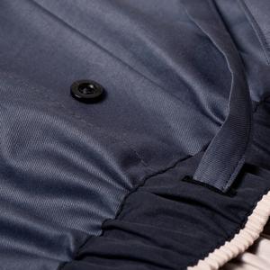 panske-pyzamove-kalhoty-The Joy 10