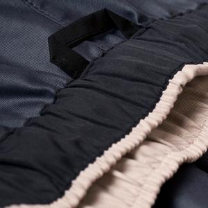 panske-pyzamove-kalhoty-The Joy 11