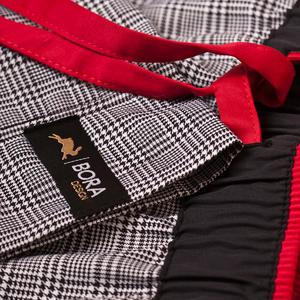damske-pyzamove-kalhoty-Mrs-Sherlock-detail04