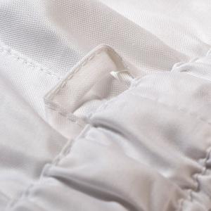 damske-pyzamove-kalhoty-Mrs-White05